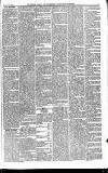 Halifax Guardian Saturday 11 February 1843 Page 7