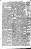 Halifax Guardian Saturday 11 February 1843 Page 8