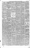 Halifax Guardian Saturday 18 February 1843 Page 2