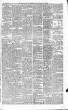 Halifax Guardian Saturday 18 February 1843 Page 3