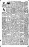 Halifax Guardian Saturday 18 February 1843 Page 4