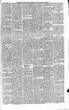 Halifax Guardian Saturday 18 February 1843 Page 5