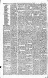 Halifax Guardian Saturday 18 February 1843 Page 6