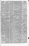 Halifax Guardian Saturday 18 February 1843 Page 7