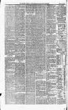 Halifax Guardian Saturday 18 February 1843 Page 8