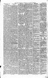 Halifax Guardian Saturday 25 February 1843 Page 2