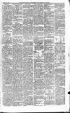 Halifax Guardian Saturday 25 February 1843 Page 3