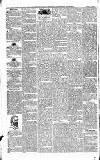 Halifax Guardian Saturday 25 February 1843 Page 4