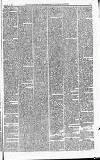 Halifax Guardian Saturday 25 February 1843 Page 6