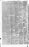 Halifax Guardian Saturday 25 February 1843 Page 7