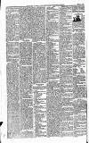 Halifax Guardian Saturday 04 March 1843 Page 2