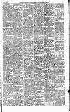 Halifax Guardian Saturday 04 March 1843 Page 3