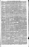 Halifax Guardian Saturday 04 March 1843 Page 5
