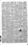Halifax Guardian Saturday 18 March 1843 Page 2