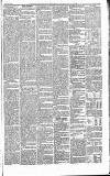 Halifax Guardian Saturday 18 March 1843 Page 3