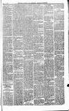 Halifax Guardian Saturday 25 March 1843 Page 7
