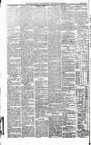 Halifax Guardian Saturday 25 March 1843 Page 8