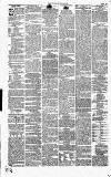 RACING. FIXTURES FOR 1850.