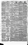 Halifax Guardian Saturday 10 January 1852 Page 2