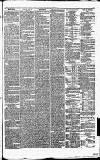 Halifax Guardian Saturday 10 January 1852 Page 3