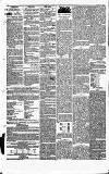 Halifax Guardian Saturday 10 January 1852 Page 4
