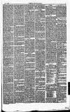 Halifax Guardian Saturday 10 January 1852 Page 5