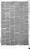 Halifax Guardian Saturday 10 January 1852 Page 6