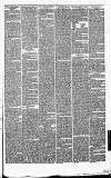 Halifax Guardian Saturday 10 January 1852 Page 7