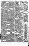 Halifax Guardian Saturday 10 January 1852 Page 8