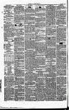 Halifax Guardian Saturday 17 January 1852 Page 2