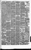 Halifax Guardian Saturday 17 January 1852 Page 3