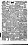 Halifax Guardian Saturday 17 January 1852 Page 4