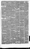 Halifax Guardian Saturday 17 January 1852 Page 5