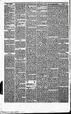 Halifax Guardian Saturday 17 January 1852 Page 6