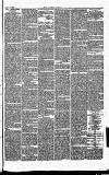 Halifax Guardian Saturday 17 January 1852 Page 7
