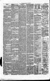 Halifax Guardian Saturday 17 January 1852 Page 8