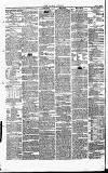 Halifax Guardian Saturday 24 January 1852 Page 2