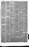 Halifax Guardian Saturday 24 January 1852 Page 3