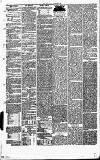 Halifax Guardian Saturday 24 January 1852 Page 4