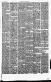 Halifax Guardian Saturday 24 January 1852 Page 5
