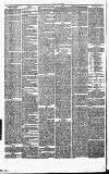 Halifax Guardian Saturday 24 January 1852 Page 6