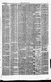 Halifax Guardian Saturday 24 January 1852 Page 7