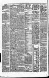Halifax Guardian Saturday 24 January 1852 Page 8