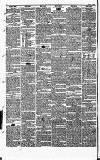 Halifax Guardian Saturday 31 January 1852 Page 2