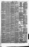 Halifax Guardian Saturday 31 January 1852 Page 3
