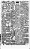 Halifax Guardian Saturday 31 January 1852 Page 4