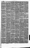 Halifax Guardian Saturday 31 January 1852 Page 5