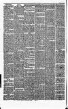 Halifax Guardian Saturday 31 January 1852 Page 6