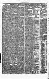 Halifax Guardian Saturday 31 January 1852 Page 8
