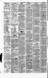 Halifax Guardian Saturday 07 February 1852 Page 2